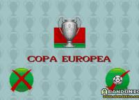 Copa Europea