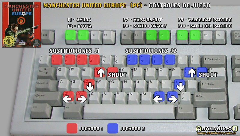 manchester-united-controles